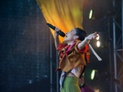 Storsjoyran-20120727 Laleh-Laleh 20120727 0766