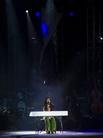 Storsjoyran-20120727 Laleh-Laleh 20120727 0805