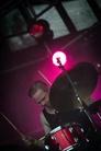 Storsjoyran-20120727 Magnus-Uggla- D4a4202