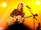 Storsjoyran-20120727 Melissa-Horn-046
