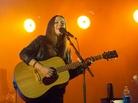 Storsjoyran-20120727 Melissa-Horn-Melissa-Horn 20120727 0625