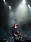 Storsjoyran-20120728 Lars-Winnerback-20120728 0066