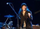 Storsjoyran-20120728 Patti-Smith-Patti-Smith 20120728 0275