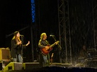 Storsjoyran-20120728 Patti-Smith-Patti-Smith 20120728 0316