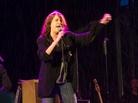 Storsjoyran-20120728 Patti-Smith-Patti-Smith 20120728 0320