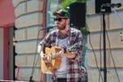 Storsjoyran-2013-Festival-Life-Stefan 0014