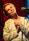 Storsjoyran-20130725 Anna-Jarvinen-Cf 7738