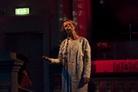 Storsjoyran-20130725 Anna-Jarvinen 0008
