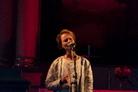 Storsjoyran-20130725 Anna-Jarvinen 0026