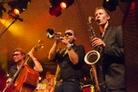 Storsjoyran-20130726 Bo-Kaspers-Orkester 0019-2