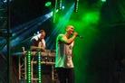 Storsjoyran-20130726 Dani-M 0212-2