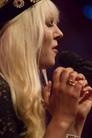 Storsjoyran-20130727 Amanda-Jenssen-Cf 0804