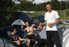 Storsjoyran Ostersund 20090730 Vimmel 08