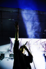 Storsjoyran 20090801 Thastrom 0002