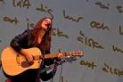 Storsjoyran 2010 100730 Melissa Horn 4578