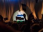 Storsjoyran-20120728 Ewert-Ljusberg-Presidenttalet 20120728 0182
