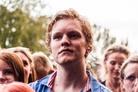 Storsjoyran-20130727 Oskar-Linnros 0161-2