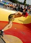 Street Heroes 2010 10814 Skateboarding 2442.1
