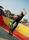 Street Heroes 2010 10814 Skateboarding 2477.1