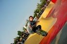 Street Heroes 2010 10814 Skateboarding 2522.1