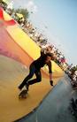 Street Heroes 2010 10814 Skateboarding 2542.1