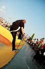 Street Heroes 2010 10814 Skateboarding 2593.1