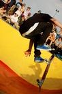 Street Heroes 2010 10814 Skateboarding 2611.1