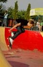 Street Heroes 2010 10814 Skateboarding 2615.1