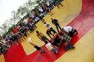 Street Heroes 2010 10814 Skateboarding 2644.1.jp%E2%82%ACg