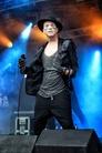 Subkultfestivalen-20170616 Aesthetic-Perfection 2027