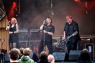 Subkultfestivalen-20170616 Canis-Lupus 1655