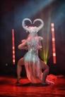 Subkultfestivalen-20170616 Harley-Queen 1888