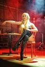 Subkultfestivalen-20170616 Harley-Queen 2621