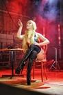 Subkultfestivalen-20170616 Harley-Queen 2622