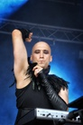 Subkultfestivalen-20170616 Rave-The-Reqviem 1804