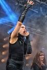 Subkultfestivalen-20170616 Rave-The-Reqviem 1809