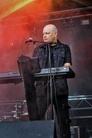 Subkultfestivalen-20170617 Project-Pitchfork 2759