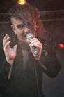 Subkultfestivalen-20170617 Project-Pitchfork 2790