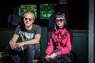 Subkultfestivalen-2018-Festival-Life-Mikael 7392
