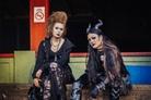 Subkultfestivalen-2018-Festival-Life-Mikael 7826