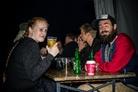 Subkultfestivalen-2018-Festival-Life-Mikael 7884