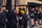 Subkultfestivalen-2018-Festival-Life-Mikael 8044