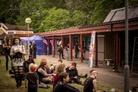 Subkultfestivalen-2018-Festival-Life-Mikael 8199