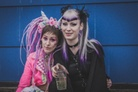 Subkultfestivalen-2018-Festival-Life-Mikael 8224