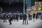 Subkultfestivalen-2018-Festival-Life-Mikael 8229
