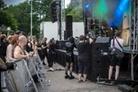 Subkultfestivalen-2018-Festival-Life-Mikael 8309