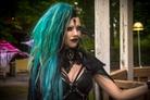 Subkultfestivalen-2018-Festival-Life-Mikael 8330