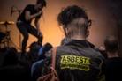 Subkultfestivalen-2018-Festival-Life-Mikael 8341