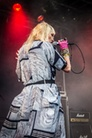 Subkultfestivalen-20180615 Alice In Videoland 7645