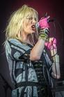 Subkultfestivalen-20180615 Alice In Videoland 7656